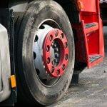depannage poids lourd